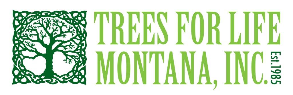 Trees for Life Montana