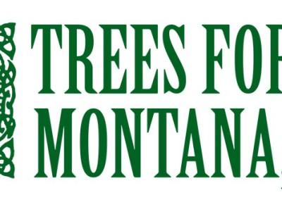 TFLMT_Logo_1Cspot